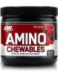 Amino Chewables