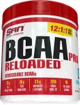 BCAA-Pro Reloaded Powder