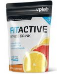 FitActive Fitness Drink