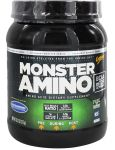 Monster Amino BCAA
