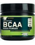 BCAA 5000 Powder (345 г)